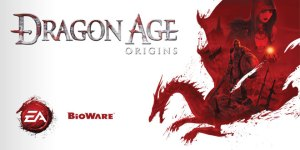 How a video game like Dragon Age: Origins left a lasting impression on me