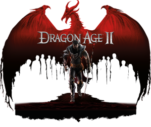 Game Review: Dragon Age 2