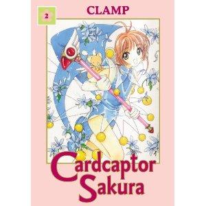 Collecting Individual Manga Volumes vs. Omnibus Editions