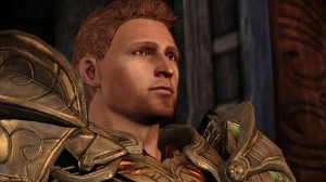 The Men of Bioware: Their Romance Arcs, Personalities, & How They Measure Against Each Other Pt. II
