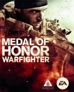 wiki_Warfighter