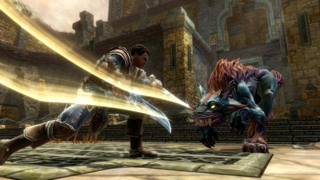 Side Quests: When Are They Considered Too Much?