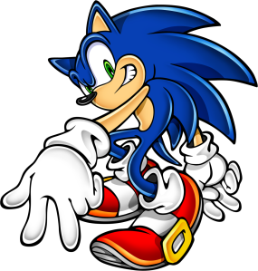 Sonic_Art_Assets_DVD_-_Sonic_The_Hedgehog_-_18