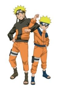 314px-Naruto_both_parts_wiki