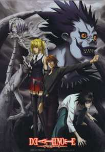 death-note_zpseddc7c18