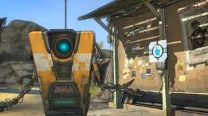 borderlands_claptrap