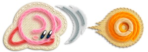 kirby_yarn_ball
