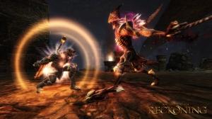 reckoning_combat