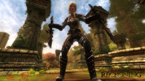 reckoning_roguefemale