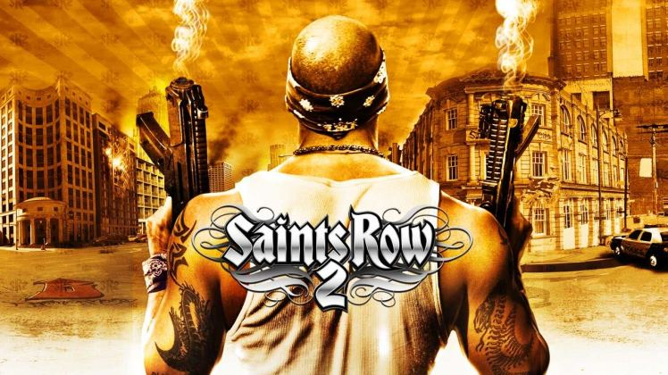 saintsrow2_coverart