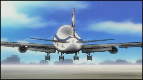 anime_plane