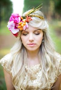 flowercrown_model