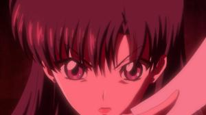 Rei vs. Rei: How Sailor Moon Crystal's Rei Reigns Supreme Over Classic Anime Rei