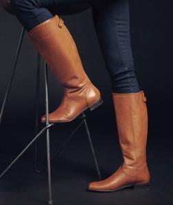 jeans_brownboots