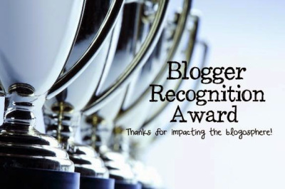 bloggerrec_award