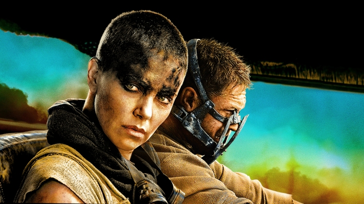 madmax_promophoto