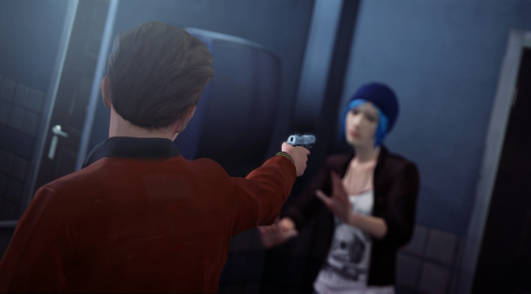 lifeisstrange_chloegun