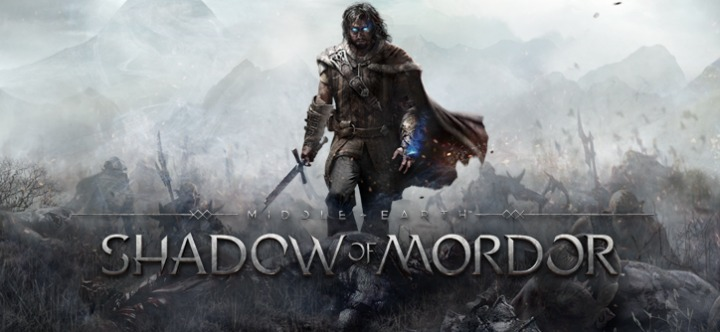 shadowofmordor_header