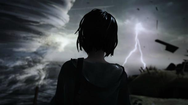 lis_storm