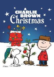 charliebrownxmas