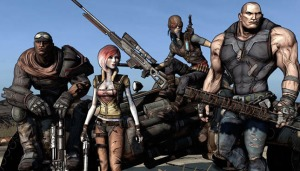 borderlands_first