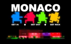 monaco_videogame