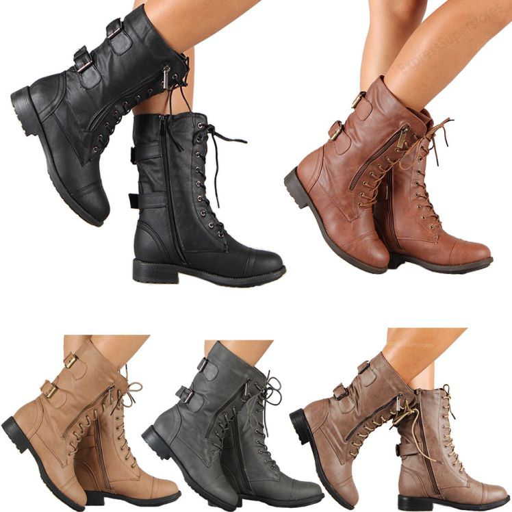 boots_midcalf