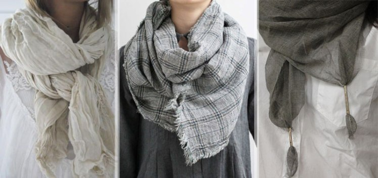 linenscarves