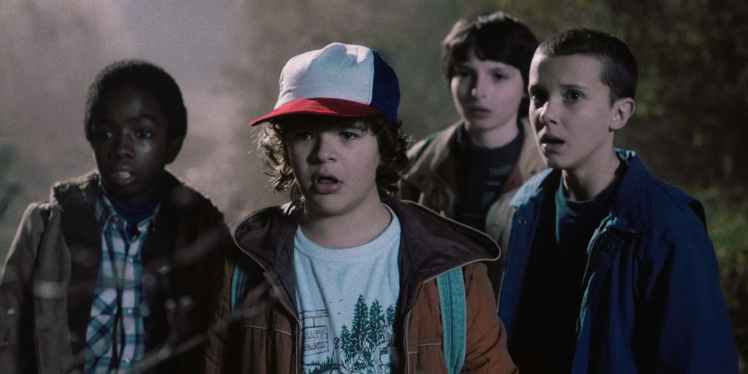 strangerthings_kids