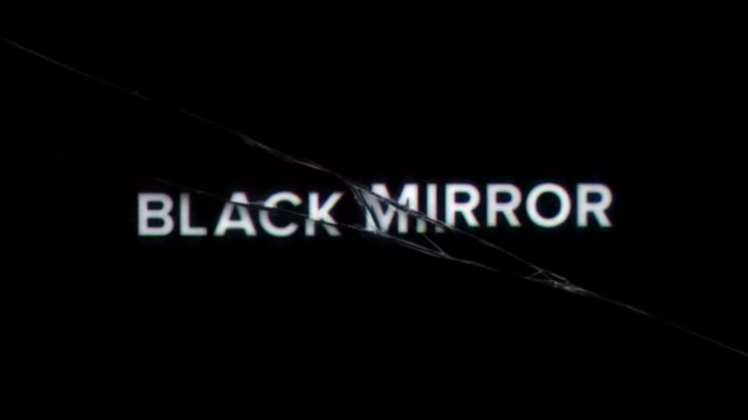 blackmirrortitleheader