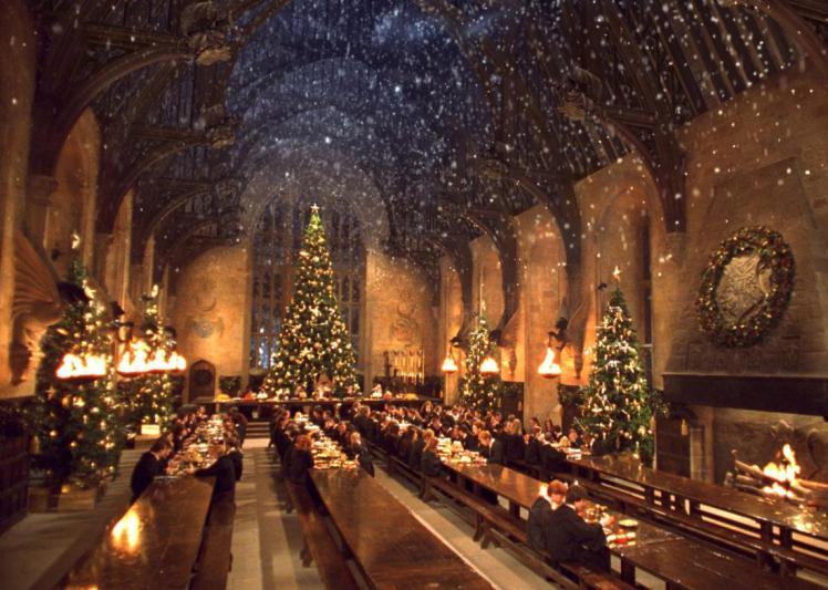 hpgreathall_christmas