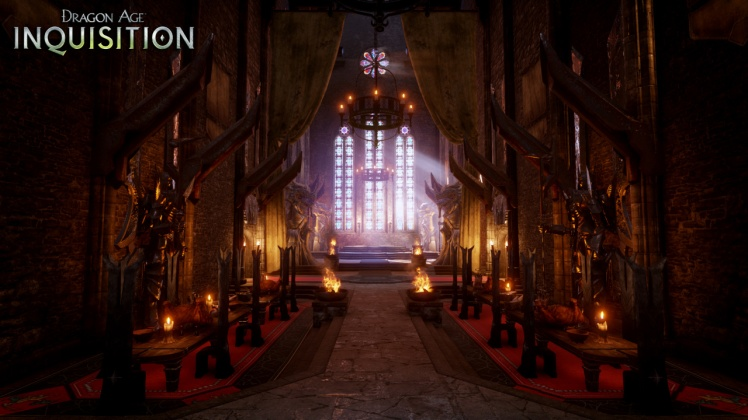 skyhold_inquisition